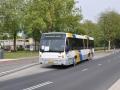 2011 501-2 Randstadpendel -a