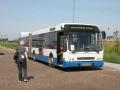 2011 560 Randstadpendel-1 -a