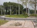 if Dordtsestraatweg 2004-1 -a