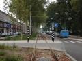 if Dordtsestraatweg 2004-2 -a