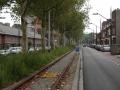 if Dordtsestraatweg 2004-3 -a