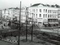 if Eendrachtsplein 1963-2 -a