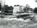 if Eendrachtsplein 1963-3 -a