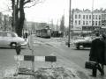 if Eendrachtsplein 1963-4 -a