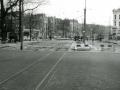 if Eendrachtsplein 1963-5 -a