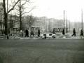 if Eendrachtsplein 1963-6 -a