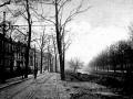 if Eendrachtsweg 1924-1 -a