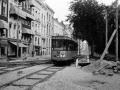 if Eendrachtsweg 1959-1 -a