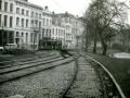 if Eendrachtsweg 1963-2 -a