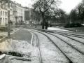 if Eendrachtsweg 1963-3 -a