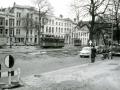 if Eendrachtsweg 1963-4 -a