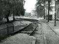 if Eendrachtsweg 1963-5 -a
