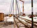 if Erasmusbrug 1996-1 -a