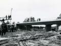 if Geluidsproeven 1963-18 -a