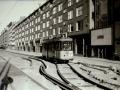 if Goudsesingel 1959-1 -a