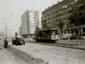 if Goudsesingel 1959-6 -a
