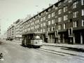 if Goudsesingel 1959-7 -a