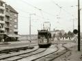 if Goudsesingel 1959-8 -a