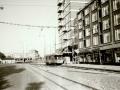 if Goudsesingel 1959-9 -a