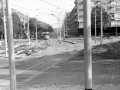 if Goudsesingel 1972-1 -a