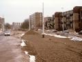 if Goudsesingel 1991-1 -a