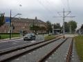 if Groene Hilledijk 2004-1 -a