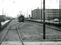 if Groene Tuin 1968-2 -a