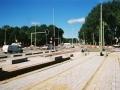if Groene tuin 2003-5 -a