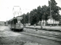 if Groenendaal 1964-1 -a