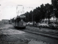 if Groenendaal 1964-2 -a