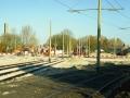 if Groeninx van Zoelenlaan 2003-1 -a