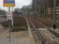 if Groeninx van Zoelenlaan 2014-1 -a