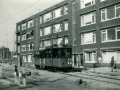 if Havenstraat 1962-1 -a