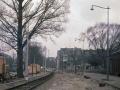 if Heemraadsplein 1975-1 -a