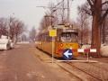 if Heemraadssingel 1985-1 -a