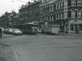if Hilledijk 1968-2 -a