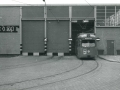 if Hilledijk 1968-3 -a