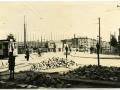 if Hillevliet 1929-1 -a