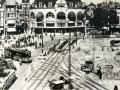 if Hofplein 1938-1 -a