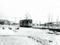 if Hofplein 1951-2 -a