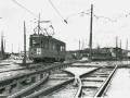 if Hofplein 1951-3 -a