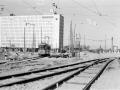 if Hofplein 1962-2 -a