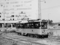 if Hofplein 1965-1 -a