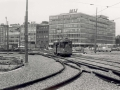 if Hofplein 1967-1 -a