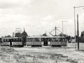 if Honingerdijk 1962-1 -a