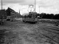 if Honingerdijk 1964-1 -a