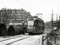if Hudsonplein 1967-1 -a