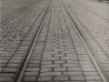 if Hugo de Grootstraat 1930-1 -a