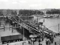 if Hulpbrug 1926-1 -a