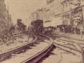 if Jonker Fransstraat 1932-1 -a